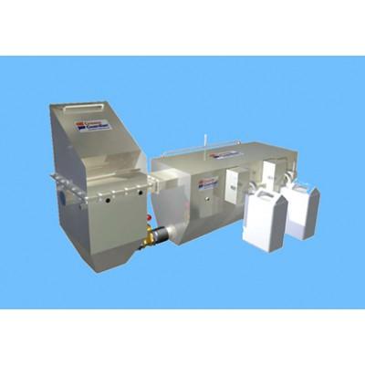 D10油水分離器-英國