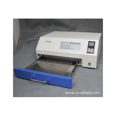 供應賽克焊臺-賽克-SAIKE936恒溫防靜電