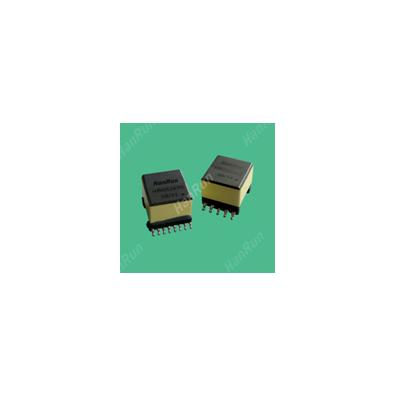 xDSL 接口变压器
