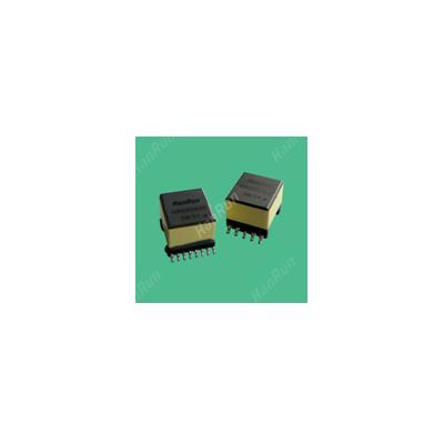 xDSL接口电感器