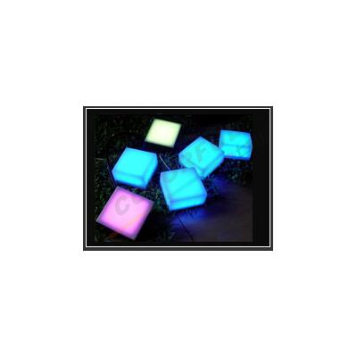 led電光源