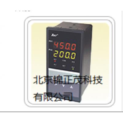 HDC電流電壓信號源 盤裝式信號源 手動調節器
