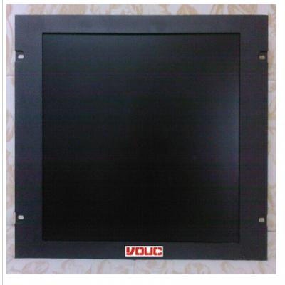 19寸機架式液晶監視器