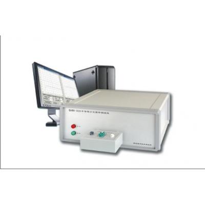 SIMI2939半導體分立器件測試儀