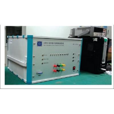 大功率半導體器件測試系統CESI-200/500/1000