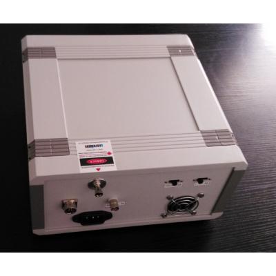 LWIRL808nm(0-7W)多模光纖耦合