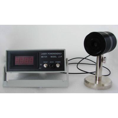 激光功率計LI-P20W-A型