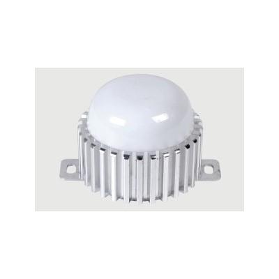 LED點光源 ¢150mm