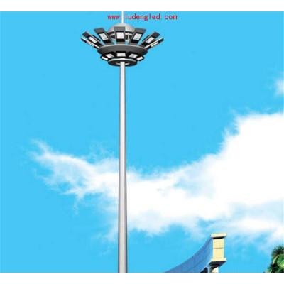 球場高桿燈