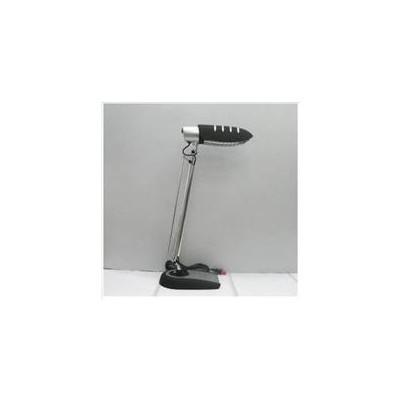 單臂護眼型臺燈FDS666