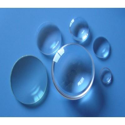 球透镜透镜高精度透镜