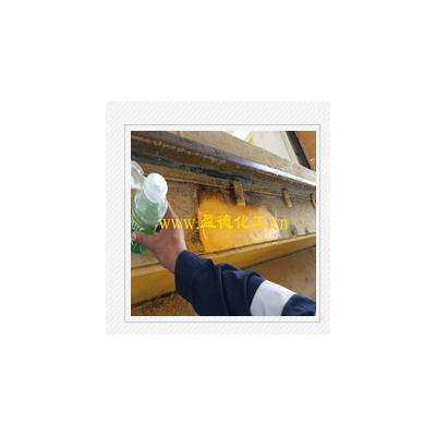 耐湿热带湿带锈形防腐蚀涂料