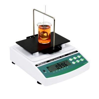 儀特諾經濟實用型液體密度計/液體比重計ET-03L