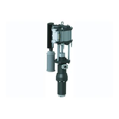 A260 880膠泵