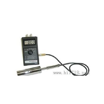 油漆电导率测定仪/油漆电导率仪/油漆电导率计
