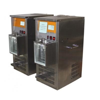 紙漿粘度計、纖維聚合度檢測設備
