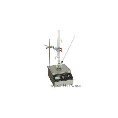 發動機冷卻液沸點測定儀