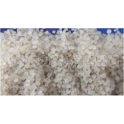 高壓聚乙烯(LDPE)特級顆粒