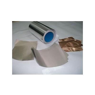 鋁箔 銅箔 導電布