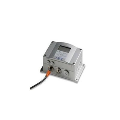 PTB330大氣壓力傳感器