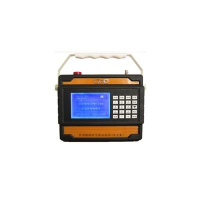 SKY-CARAT10多功能綜合氣體分析儀