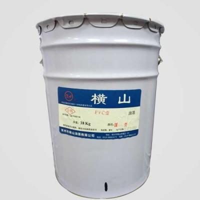 PVC型油墨