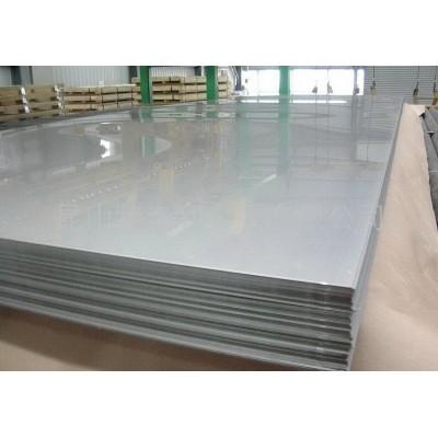5083鋁板-合金鋁板