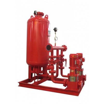 定壓補水裝置/消防增壓定壓補水設備