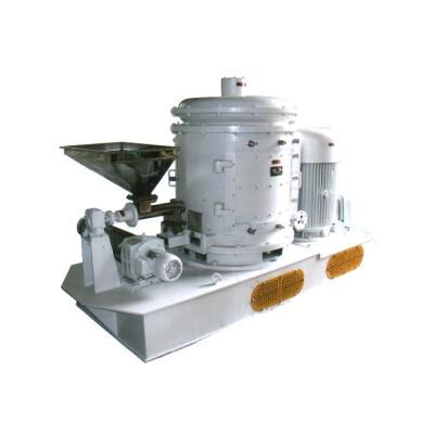 粉碎設備/磨粉機/CWM超級旋風渦流磨