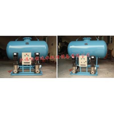 定壓補水裝置/氣壓罐