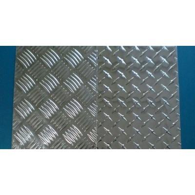 花纹铝板/铝卷/铝板/合金铝板