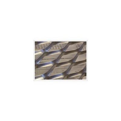 鋁網-鋁板