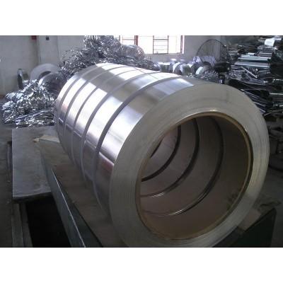 O態鋁帶-鋁帶/鋁卷