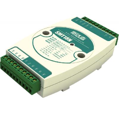 SMT18N 系列智能电力模块