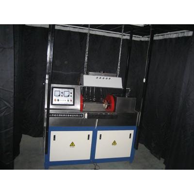 多功能荧光磁粉探伤机CDG-2000D