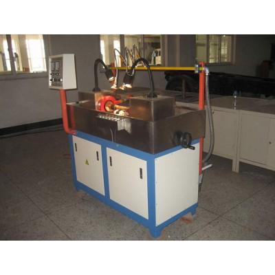 多功能荧光磁粉探伤机CEW-1000
