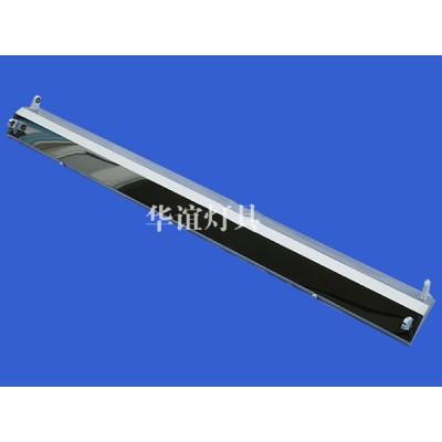 凈化燈具HQ6熒光燈