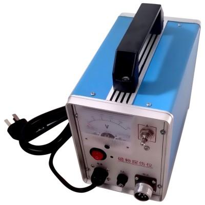 焊缝金属磁粉探伤仪