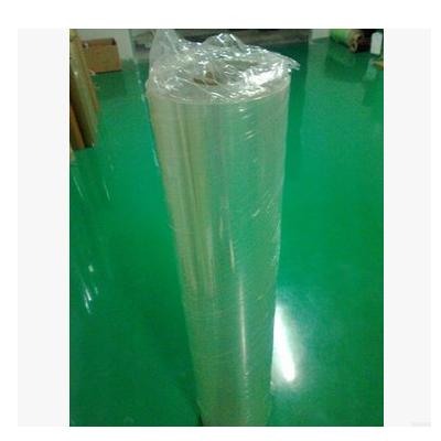 50u / 75u超轻氟塑离型膜