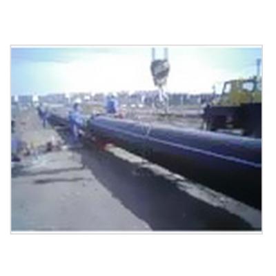 PE排水管 ps-06