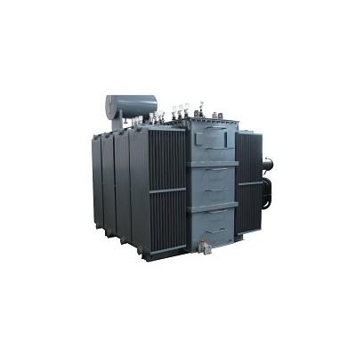 電爐變壓器/電渣爐變壓器/電弧爐變壓器/鋼包精煉爐變壓器