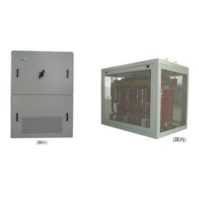 特種變壓器/硅碳棒(玻璃浮法槽錫)爐變壓器