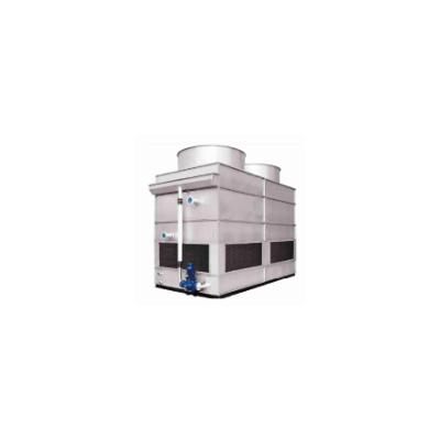 蒸發式冷凝器/FBN逆流閉式冷卻塔