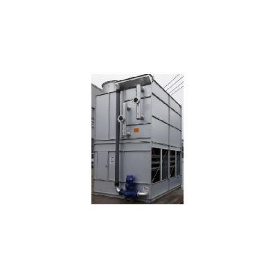蒸發式冷凝器/FZQ蒸發式冷凝器