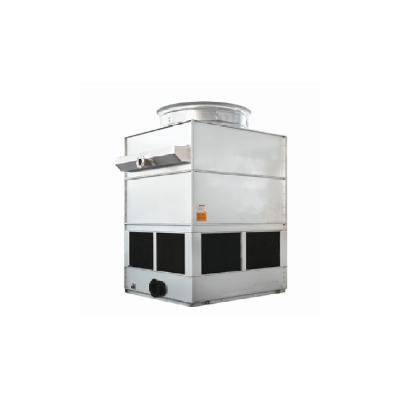 蒸發式冷凝器/FKN逆流開式冷卻塔