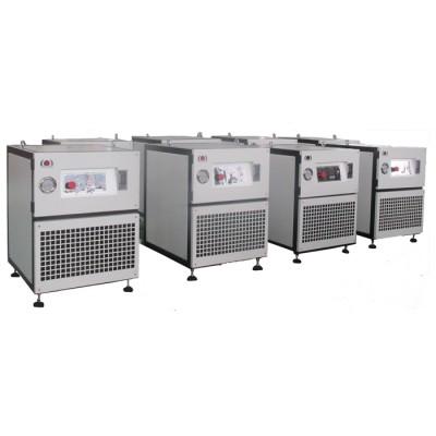 冷油機/小功率冷油機