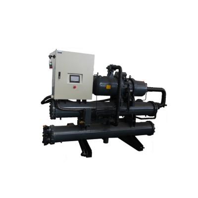 冷油機/螺桿式冷水機組
