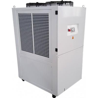冷油機/高頻電源冷水機