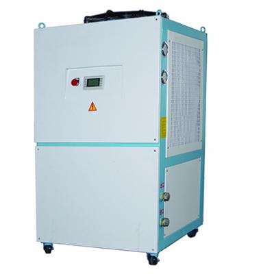 冷油機/激光冷水機