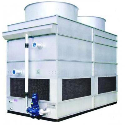 冷油機/閉式冷卻塔3